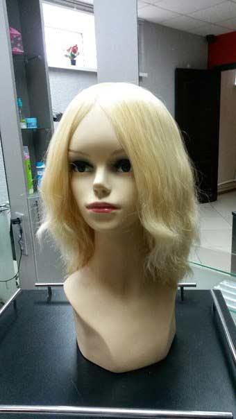 Натуральные волосы ульяновск