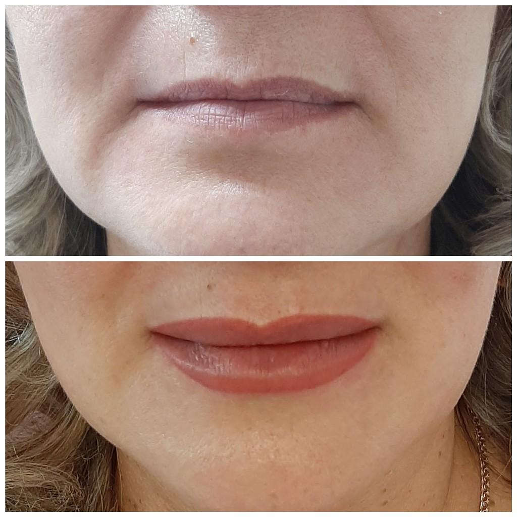 Открытки губы поцелуй часто агенты